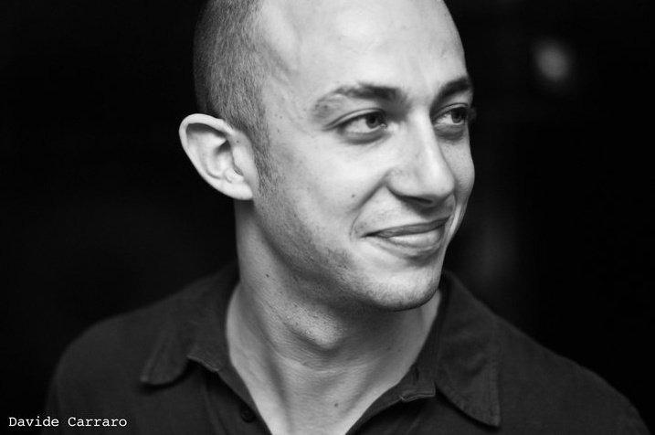 Matteo Dotta
